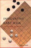 Innovative East Asia 9780821353561
