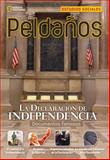 Declaration of Independence, Harvey and National Geographic Learning Staff, 1305083563