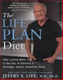 The Life Plan Diet, Jeffry S Life, 1476743568