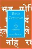 Bhaja Govindam : A Song of Sri Sankara, Rajagopalachari, C, 1559213566