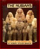 The Nubians, Robert S. Bianchi, 1562943561