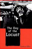 The Day of the Locust, West, Nathanael, 1604443561