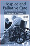 Hospice and Palliative Care 2nd Edition
