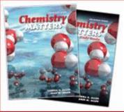 Chemistry Matters, Allen, Sandra K. and Allen, John M., 0757543561