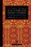 The Broadview Anthology of Victorian Short Stories, Dennis Denisoff, 1551113562