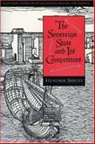 The Sovereign State and Its Competitors, Spruyt, Hendrik, 0691033560