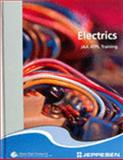 Electrics, Atlantic Flight Training Ltd. and Jeppesen Sanderson, Inc. Staff, 0884873560