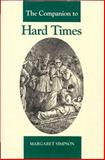 "Companion to ""Hard Times"", Simpson, Margaret, 1873403569"