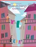 The House on Mango Street Common Core Aligned Literature Guide, Navratil, Debra, 1938913566