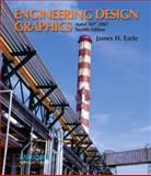 Engineering Design Graphics AutoCAD 2007, Earle, James H., 0132043564