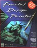 Fractal Design Painter, Erdos, Dawn, 1558283560