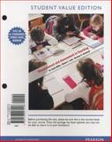 Measurement and Assessment in Teaching, Student Value Edition Plus NEW MyEducationLab with Pearson EText -- Access Card Package, Miller, M. David and Linn, Robert L., 0133013561