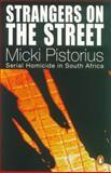 Strangers on the Street, Micki Pistorius, 0141003561