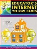 Educators Internet Yellow Pages 9780132323567