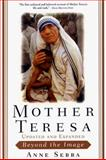 Mother Teresa, Anne Sebba, 0385493568