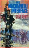 MacHiavelli Interface, Steve Perry, 0441513565
