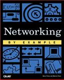 Networking by Example, Press, Barry and Press, Marcia, 0789723565