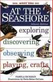 At the Seashore, Pamela Hickman, 0887803563