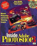 Inside Adobe Photoshop 3, Bouton, Gary D., 1562053566