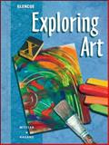 Exploring Art 9780026623568
