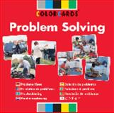 Problem Solving, Franklin, Ian, 0863883567