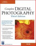 Complete Digital Photography, Long, Ben, 1584503564