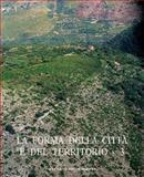 La Forma Della Citta e Del Territorio - 3, Lorenzo Quilici, 8882653560