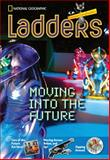 Moving into the Future, National Geographic Learning Staff, 0736293574