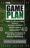 The Game Plan, Tony Fleming, 1499733577