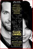 The Silver Linings Playbook 9780374533571