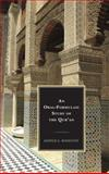 An Oral-Formulaic Study of the Qur'an, Bannister, Andrew G., 0739183575