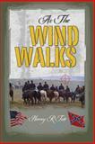 As the Wind Walks, Harvey Tate, 1475103573
