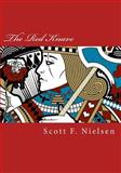 The Red Knave, Scott Nielsen, 1497433576