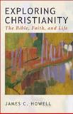 Exploring Christianity 9781563383571