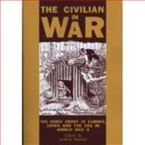 The Civilian in War 9780859893572