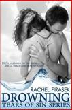 Drowning, Rachel Firasek, 1493533576