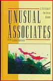 Unusual Associates, , 1881303578
