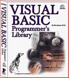 Visual Basic Programmer's Library 9781884133572
