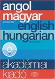 English-Hungarian Dictionary, Z. Kiss, et al., 9630583577