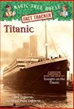 Titanic 9780375813573
