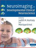 Neuroimaging in Developmental Clinical Neuroscience, , 0521883571