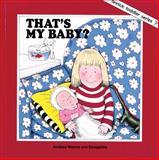 That's My Baby, Andrea Konigslow, 0920303579