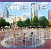 Atlanta, Tanya Lloyd Kyi and Tanya Lloyd Kyi, 1552853578