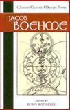 Jacob Boehme, , 1556433573