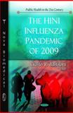 The H1N1 Influenza Pandemic Of 2009, , 1616683570