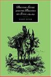 British Satire and the Politics of Style, 1789-1832 9780521563574
