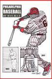 Philadelphia Baseball, Max Blue, 1462683576