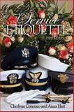 Service Etiquette 9781591143574