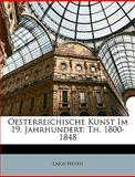 Oesterreichische Kunst Im 19 Jahrhundert, Lajos Hevesi, 1147613575
