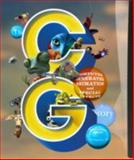 The CG Story, Christopher Finch, 1580933572